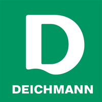 Deichmann prospekt