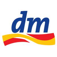 Dm-drogerie prospekt
