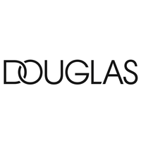 Werbeprospekte Douglas