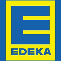Werbeprospekte Edeka
