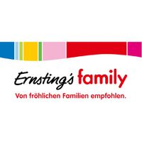 Ernstings family prospekt