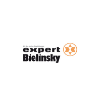 expert Bielinsky Black Friday 2020