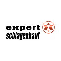 expert Schlagenhauf prospekt