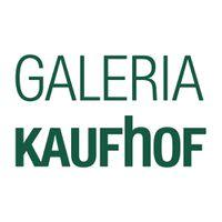 Werbeprospekte GALERIA Kaufhof