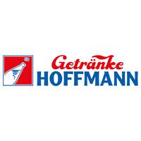 Werbeprospekte Getränke Hoffmann