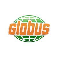 Globus prospekt