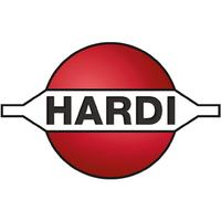 HARDI prospekt