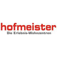 Werbeprospekte Hofmeister
