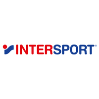 Werbeprospekte INTERSPORT