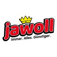 Jawoll prospekt