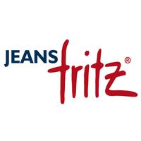 Jeans Fritz prospekt