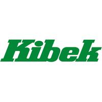 Kibek