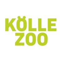 Kölle Zoo prospekt
