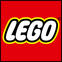 Werbeprospekte LEGO