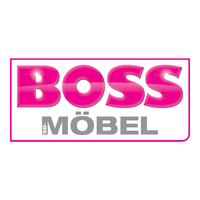 Werbeprospekte Möbel Boss