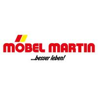 MÖBEL MARTIN prospekt