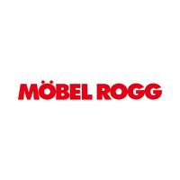Möbel Rogg prospekt