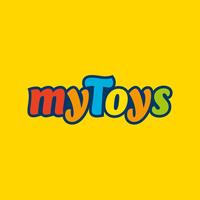 Werbeprospekte myToys