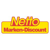 Netto Marken-Discount Black Friday 2020