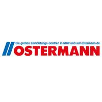Werbeprospekte Ostermann