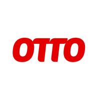 Werbeprospekte Otto