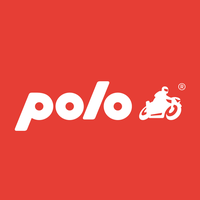 Werbeprospekte POLO Motorrad