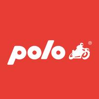 POLO Motorrad prospekt