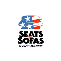 Werbeprospekte Seats and Sofas