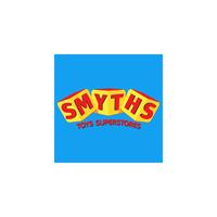 Werbeprospekte Smyths Toys