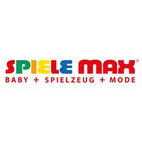 Werbeprospekte Spiele Max