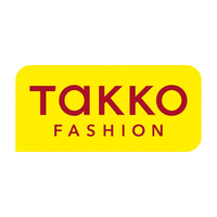 Takko Fashion prospekt