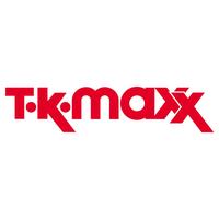 TK Maxx prospekt