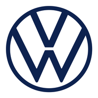 Volkswagen prospekt