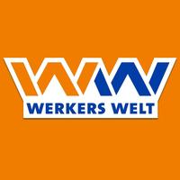 Werkers Welt prospekt