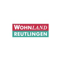 Wohnland Reutlingen prospekt