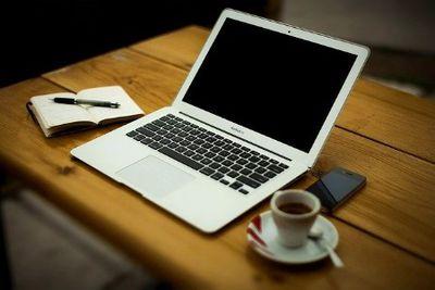 Günstige Laptops bis 400 Euro im Jahr 2020