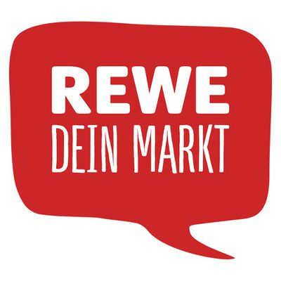 Werbeprospekte Rewe