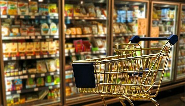 Spartipps beim Umgang mit Lebensmitteln