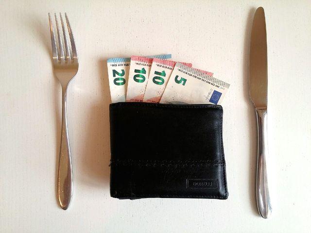 Tipps & Tricks zum Geldsparen