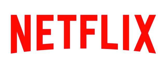Netflix Kosten im Jahr 2020 – Was kostet eine Abo?