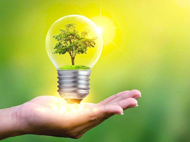 Strom sparen: Die besten Stromspartipps