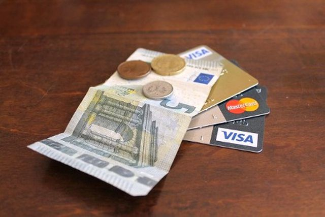 Visa oder MasterCard – Welche Karte ist besser zu benutzen?