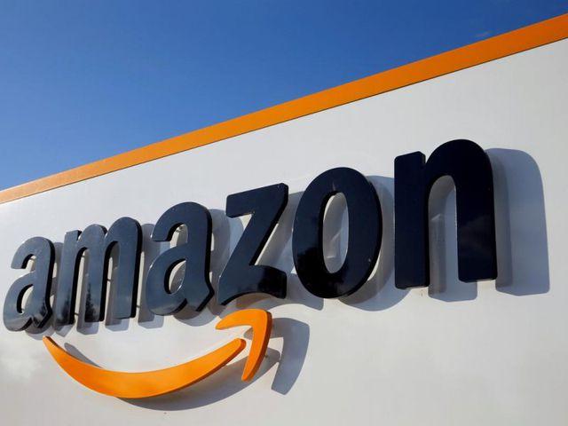 Wo kann man Amazon Gutscheine kaufen?