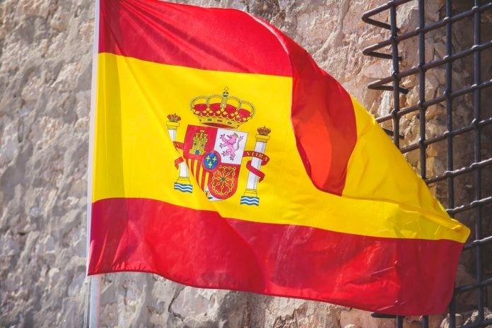 Calendario laboral en España