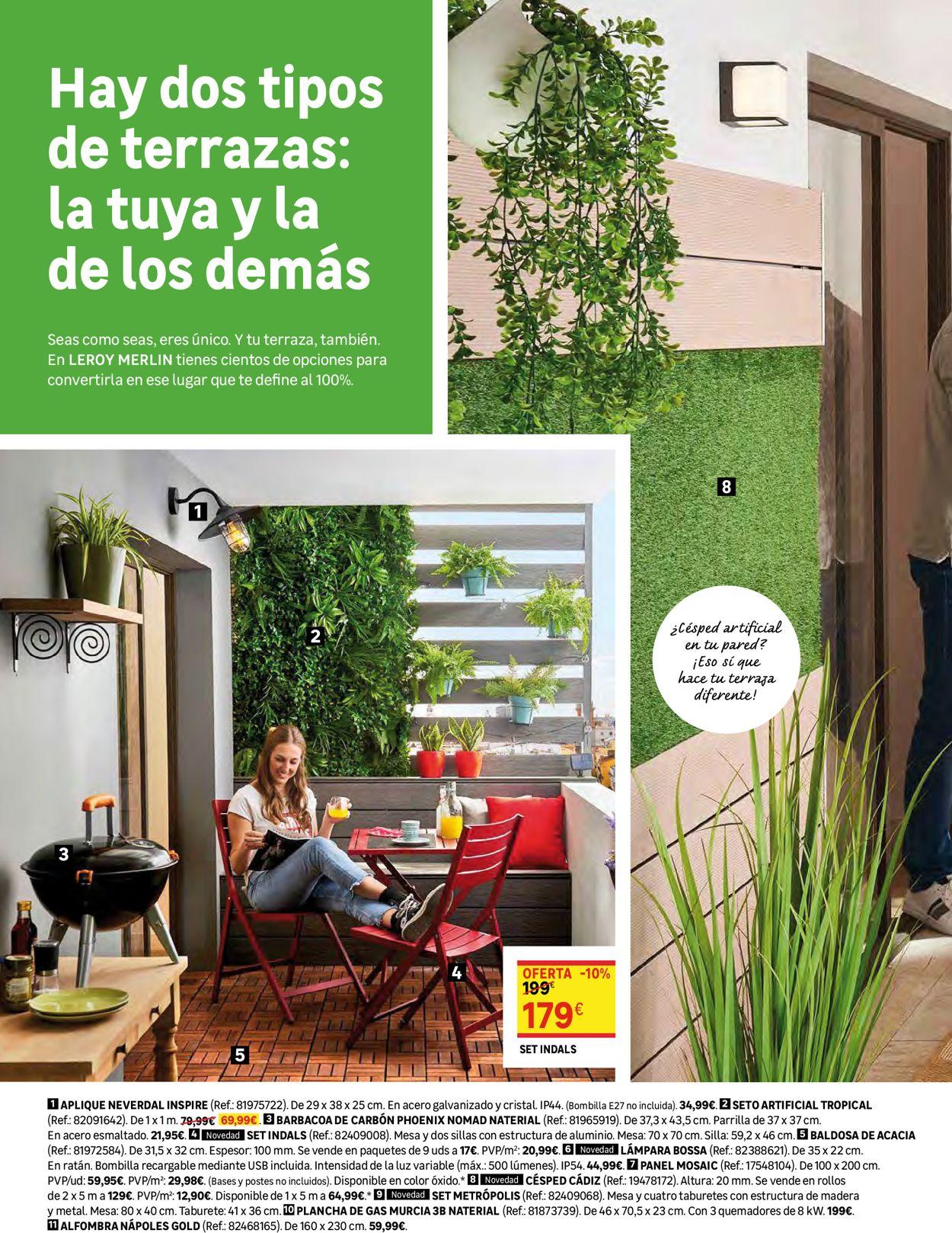 AKI Folleto - 04.06-30.06.2020 (Página 4)