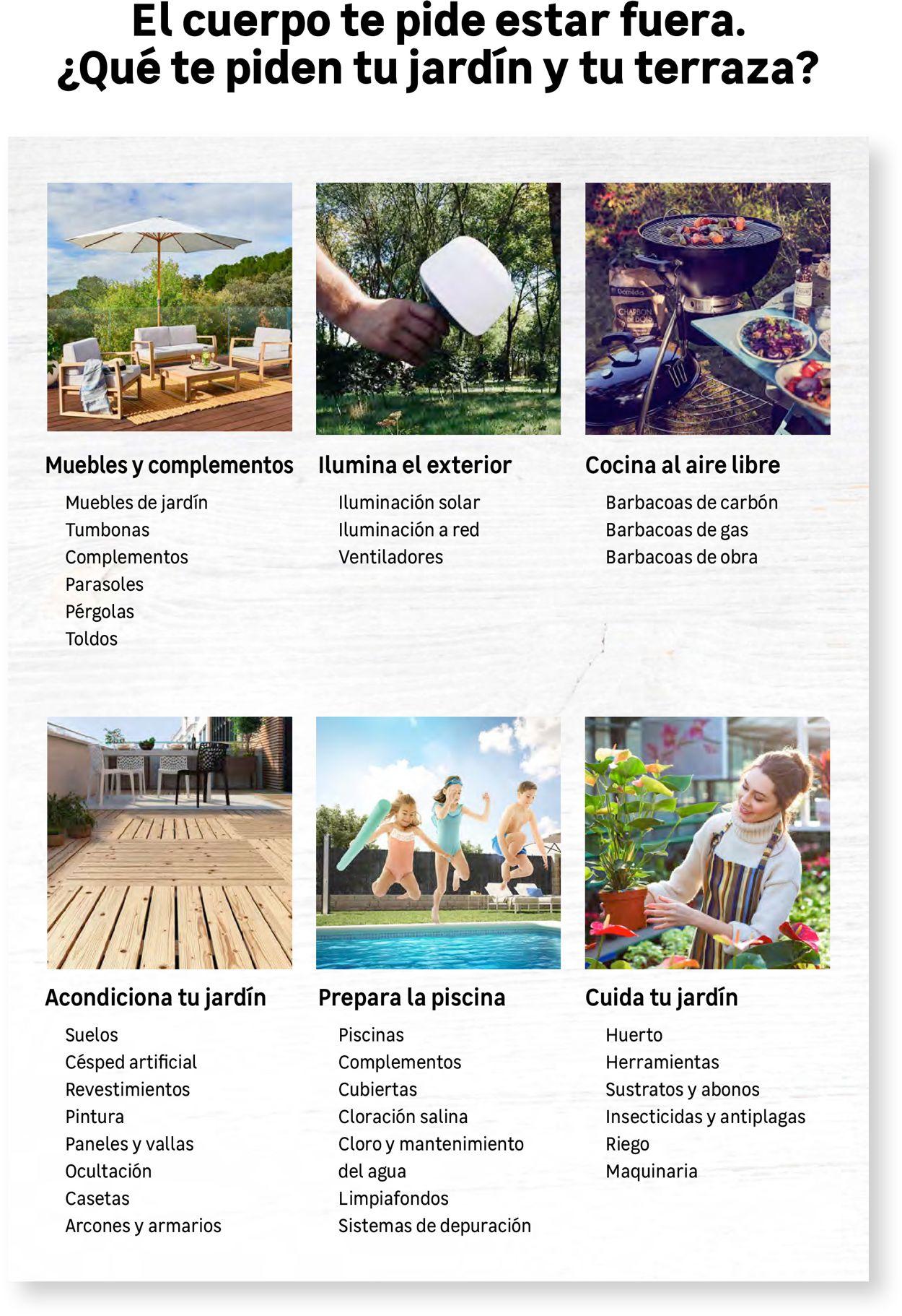 AKI Folleto - 18.03-07.04.2021 (Página 3)