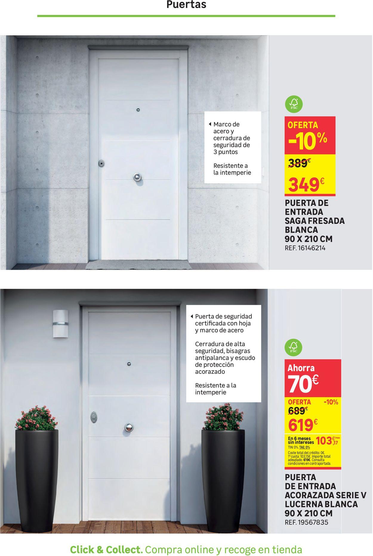 AKI Folleto - 23.04-10.05.2021 (Página 33)