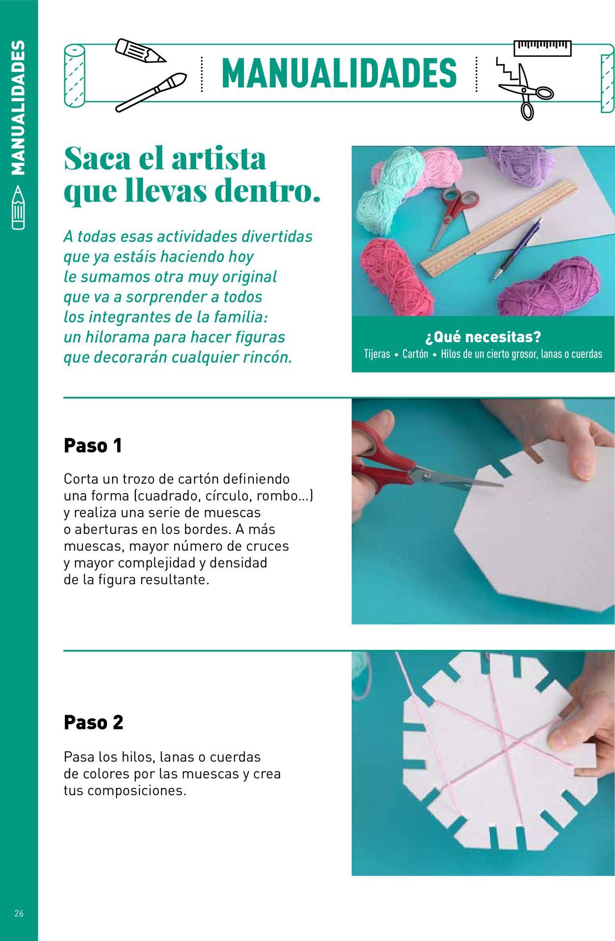 Aldi Folleto - 06.05-12.05.2020 (Página 26)