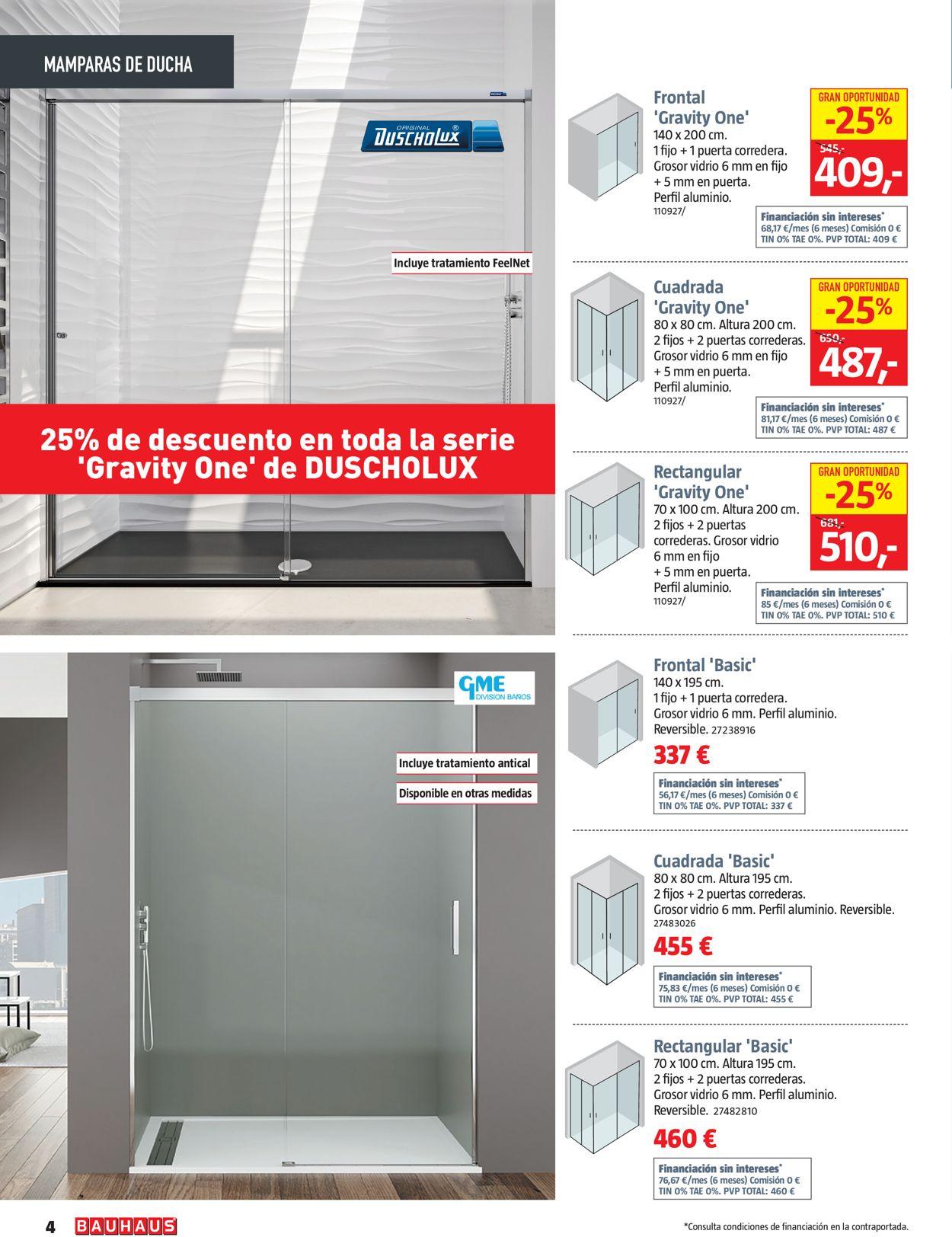 Bauhaus Folleto - 17.09-30.09.2020 (Página 4)