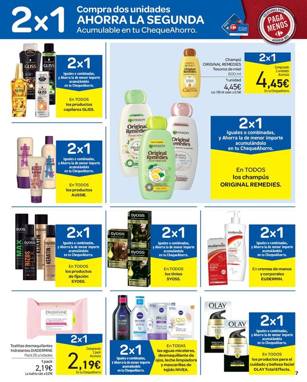 Carrefour Folleto - 17.01-27.01.2020 (Página 7)